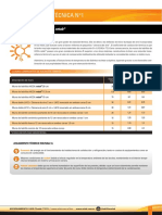 HT-N°1-Aislacion-Termica.pdf