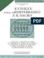Le_civilta_del_Mediterraneo_e_il_Sacro_J.pdf