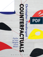 Christopher Prendergast, Counterfactuals-paths-of-the-might-have-been Bloomsbury 2019.pdf