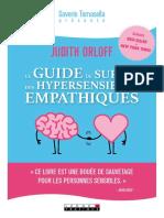 Le_guide_de_survie_des_hypersensibles_empathiques