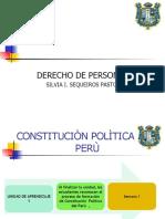 2.- ANTECEDENTES DEL DERECHO.pdf