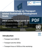 Session_I_1_Dionori_UNECE_and_the_transport_specific_SDGs