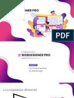WEBDESIGNER PRO - Lexique Partie 1.pdf