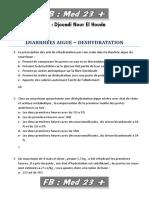 Qcm+Par+Cours+Pédiatrie+-+Med+23+.pdf