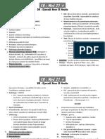 Résumé Médecine du travail - Med 23  .pdf