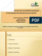 Hadidane_etal_Effets_des_nanoparticules