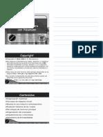 Módulo 05 - La Arquitectura von Neumann.notes