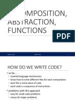 lec4_functions_recursion