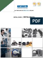 metalduro_Tantal