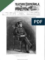 La Ilustración española y americana. 22-12-1886.pdf