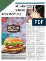 Western Mail_17-01-2020_1ST_p12.pdf