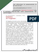 EUGENIA, Ah Fulgenzio (Gl'innamorati, Goldoni).pdf