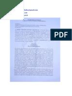 ACCION MERO DECLARATIVA DE CONCUBINATO MARIA MUÑOZ.pdf