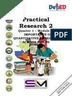 PR2_Q1_M2.pdf
