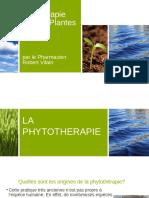 Thérapie par les plantes.pdf