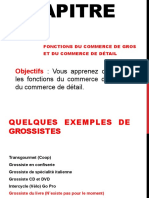 Fonctions du commerce de gros et du commerce de détail.pdf