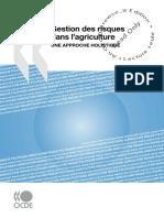 gestion des risques dans l'agriculture (imppp).pdf