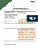 Completare CPF_OUG153_2020