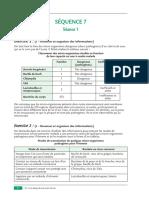 SVT -Livret-corriges-Partie-02.pdf