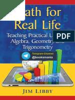 MathforRealLife.pdf