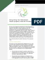 deloitte-cn-tax-hktn-issue101-en-191002-1.pdf