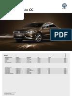 volkswagen-price-lists-price-list-2014-volkswagen-cc-fr-13102101