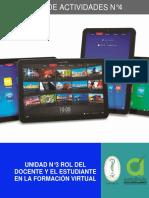 GUIA N°4 DE ACTIVIDADES.pdf