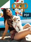 OZIP Magazine | December 2010