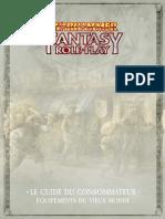 [WFRP4] Guide du consommateur - Provisoire.pdf