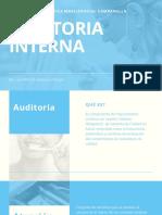 20200720_093124_0000.pdf