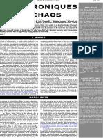 chroniques.pdf