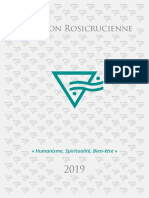 Catalogue DRC 2019 web2.pdf