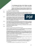 ADR+2015+Kapitel+6.7