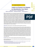 Inter 2 R.pdf