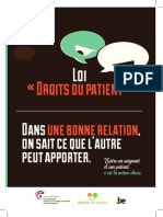 CagliostroFiguier.pdf