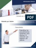 Libro 2.1 Renten por  salarios.pptx