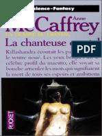 Anne_McCaffrey_-_La_Tran_e_du_Cry_tal_-1-_La_Chanteu_e_Cry_tal.epub