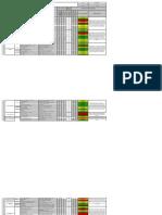 2015-Abril-15 matriz de riesgos