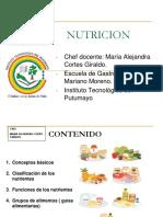 Conceptos basicos de alimentacion y nutricion.pdf