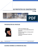 Sem 01_S01_Marco_Norma_Procesos(3).pdf