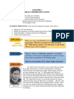 PI-21 Chapter  3 Uncut  20.pdf