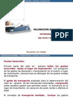 05.2_Valoracion_1er_metodo_determinacion_flete_seguro
