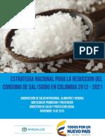 Estrategia-reduccion-sal-2012-2021.pdf