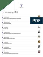 historia-de-la-celula-118e618b-ab14-409d-bc6e-e38406574d9c