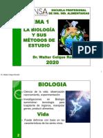 LA BIOLOGIA Y SUS METODOS DE ESTUDIO.pdf