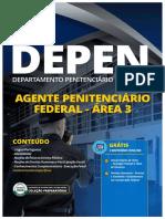 jn019-n0-prep-depen-agente-area-3.pdf