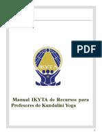 Manual IKYTA traducido por APKY