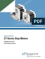 CTM___CTP_Stepper_Catalog_en-EN_2007.pdf