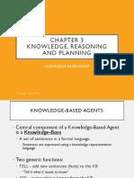 chp3 part1 kbagent.pdf
