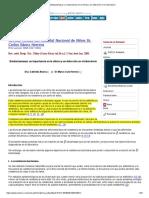 Betalactamasas_ su importancia en la clínica y su detección en el laboratorio RECOMENDADO LEER.pdf